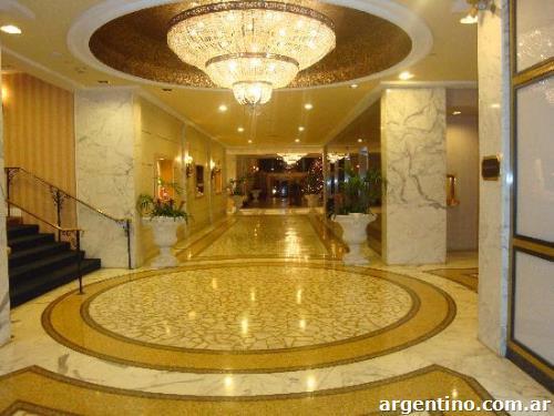 Pulido de pisos de m rmol 46115286 1550077809 m rmol for Pulido de pisos de marmol