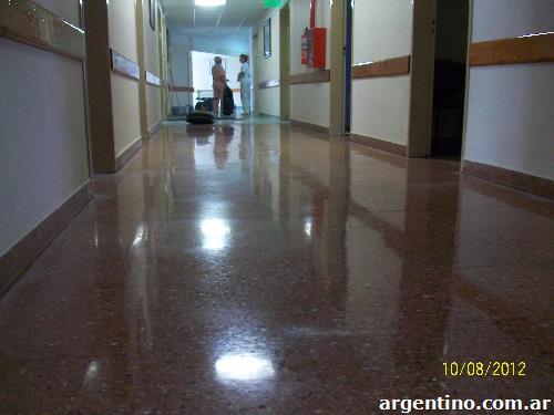 Fotos de pulido de pisos de m rmol 46115286 1550077809 m rmol calc reo granito escalla de m rmol for Pulido de pisos de marmol