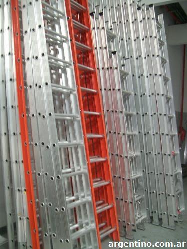 f brica de escaleras de aluminio en versalles