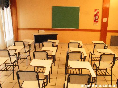 Scar britos s r l muebles escolares en pilar tel fono for Muebles escolares