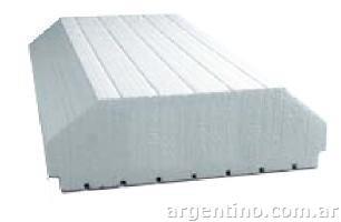 Cajas termicas telgopor