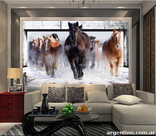 Curso pisos 3d y porcelanato liquido en berazategui for Pisos decorativos 3d