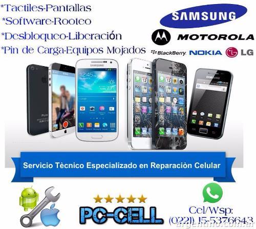 fb27fe1f3c2 Reparación de Celulares en Ensenada: teléfono, horarios y dirección