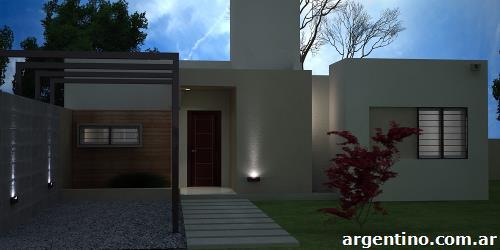arquitecto constructor llave en mano en c rdoba capital