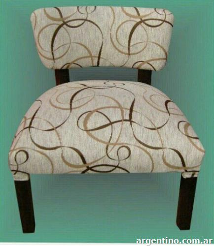 f brica de sillas sillones materas san francisco en san