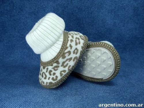 c94e6951 Fábrica de zapatos de bebé en Morón: teléfono y dirección