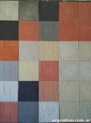 Baldosas para patio exterior baldosas para patio exterior for Precio mosaicos para exterior