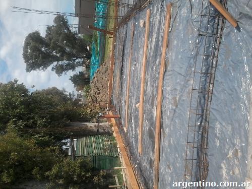 Proyecto Direcci N Y Construcci N Ampliaciones Y