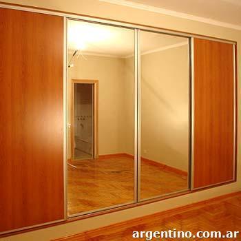 Reparaci N De Puertas Corredizas Y Embutidas En Belgrano