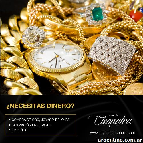 e416f186fe4d Compra de Oro en Córdoba en Córdoba Capital  teléfono