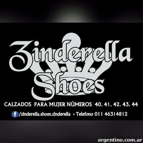 2982181a Zapatos Para Mujer Números 40- 41-42-43-44 en Flores: teléfono ...