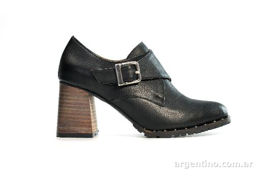 Fábrica De Zapatos (hacemos A Fason Para Marcas) en Ramos Mejía 4aee13c9cc933