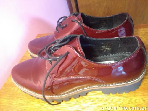 OesteTeléfono Zapatos Quilmes Dirección En Y Bordó Clarks roWdCBex