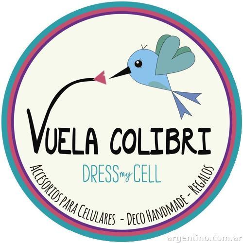 1dbd6dbae415 Accesorios Para Celulares en Caballito  teléfono