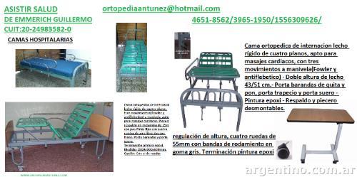 Walker En Ruedas Silla De Camas Hospitalarias Alquiler Botas San Qsthrd